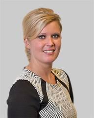 Ariane Elsholz