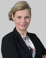 Maja Schulze
