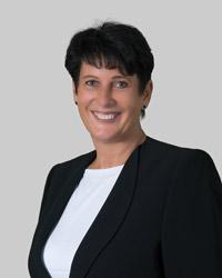 Marion Dawurske