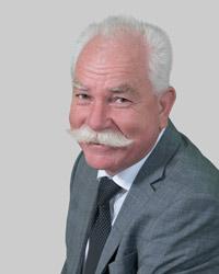 Peter Czaja