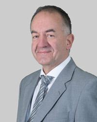 Udo Braune
